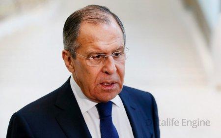 Rusiya Əfqanıstandakı bütün etnosiyasi qüvvələri dialoqa çağırır