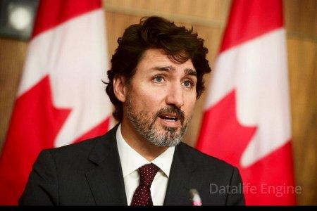 """Kanada """"Taliban""""ı Əfqanıstan hakimiyyəti olaraq tanımaqdan imtina edib"""