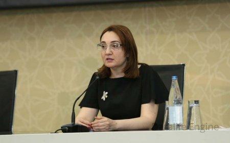 TƏBİB: Azərbaycanda İndiyədək əhalinin 24 faizi vaksin olunub