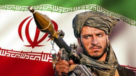Taliban İranı vurmaq üçün gücləndirilir? –Pentaqonun yeni PLANI