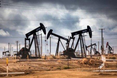 Azərbaycan neft ixracını azaldıb